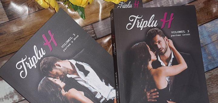 Triplu H 3
