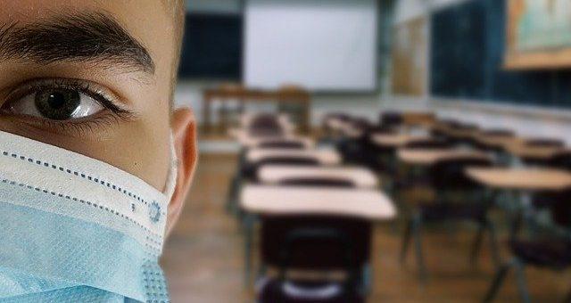școala în pandemie