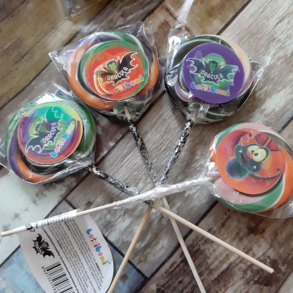 dulciuri lolliboni.com