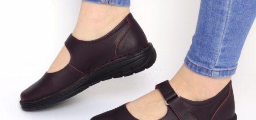 Cum să îți îngrijești picioarele