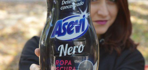produsele Asevi