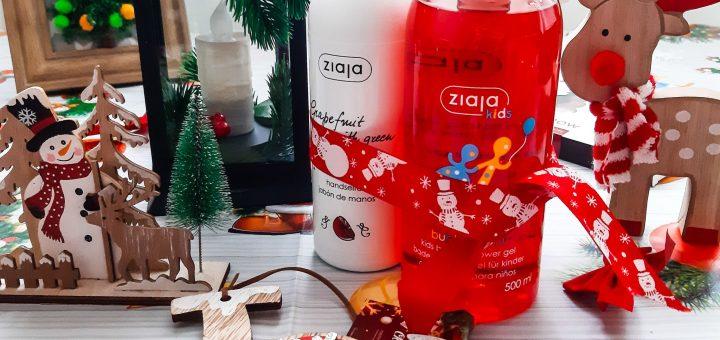 Idei de cadouri ieftine pentru Crăciun