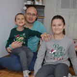 Haine crăciunistice