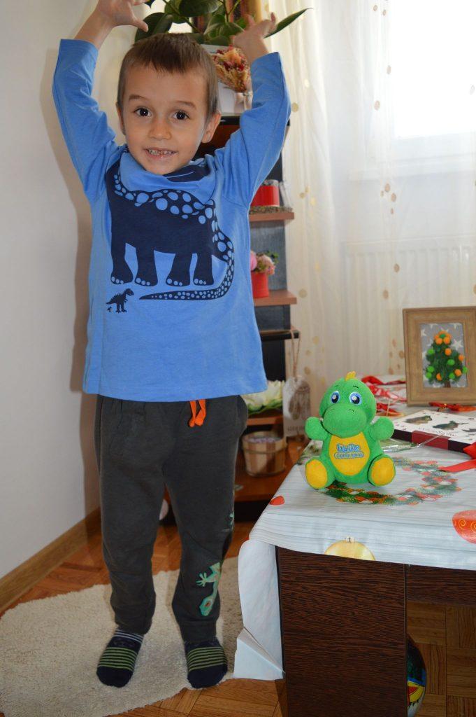 haine pentru copii Bonprix