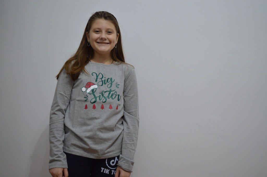 haine crăciunistice Bonprix