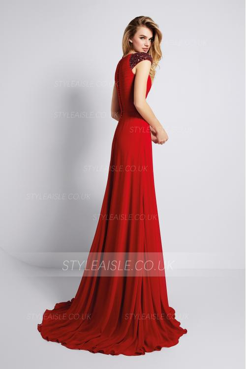 Cum să alegi o rochie elegantă