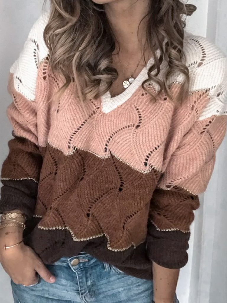 pulover Holapick