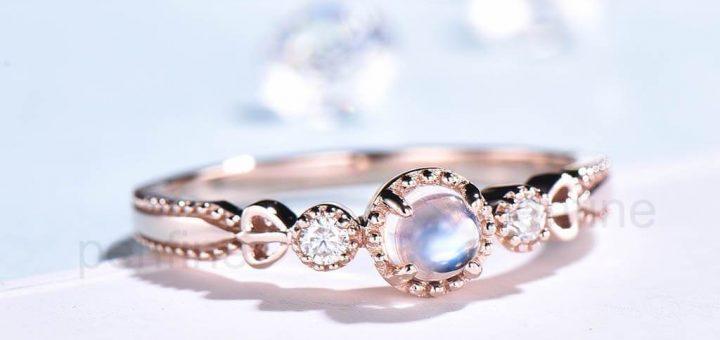 inele de logodnă online