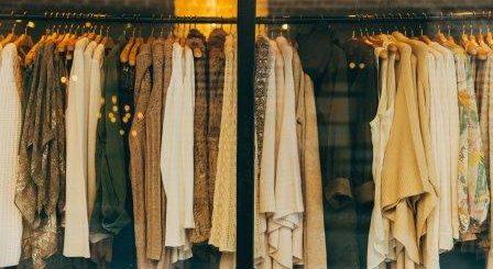 cum să te îmbraci dacă ești plinuță