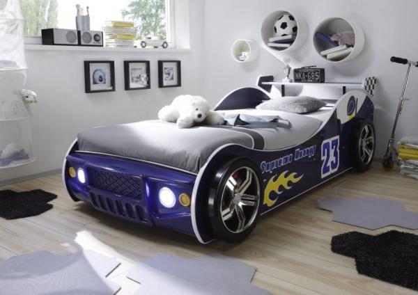 pat copii Favi
