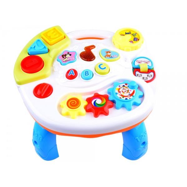 jucării care dezvoltă creativitatea