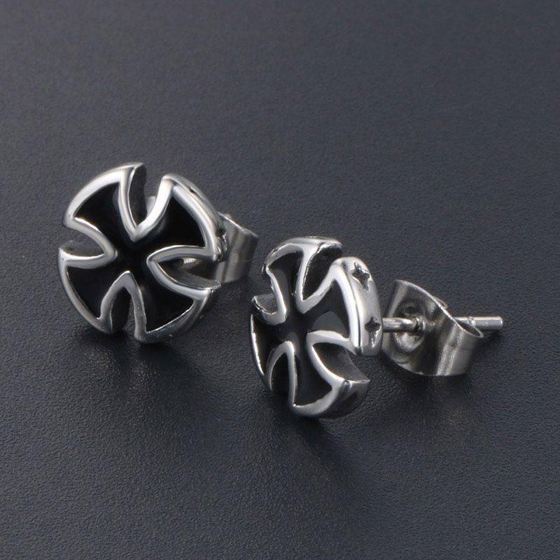 bijuterii pentru bărbați