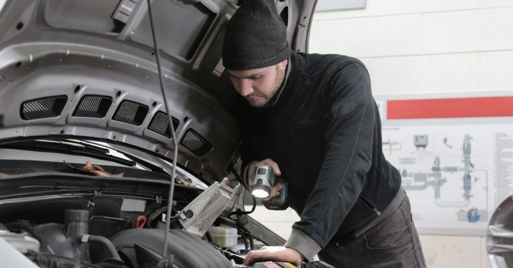 cum să previi uzura motorului