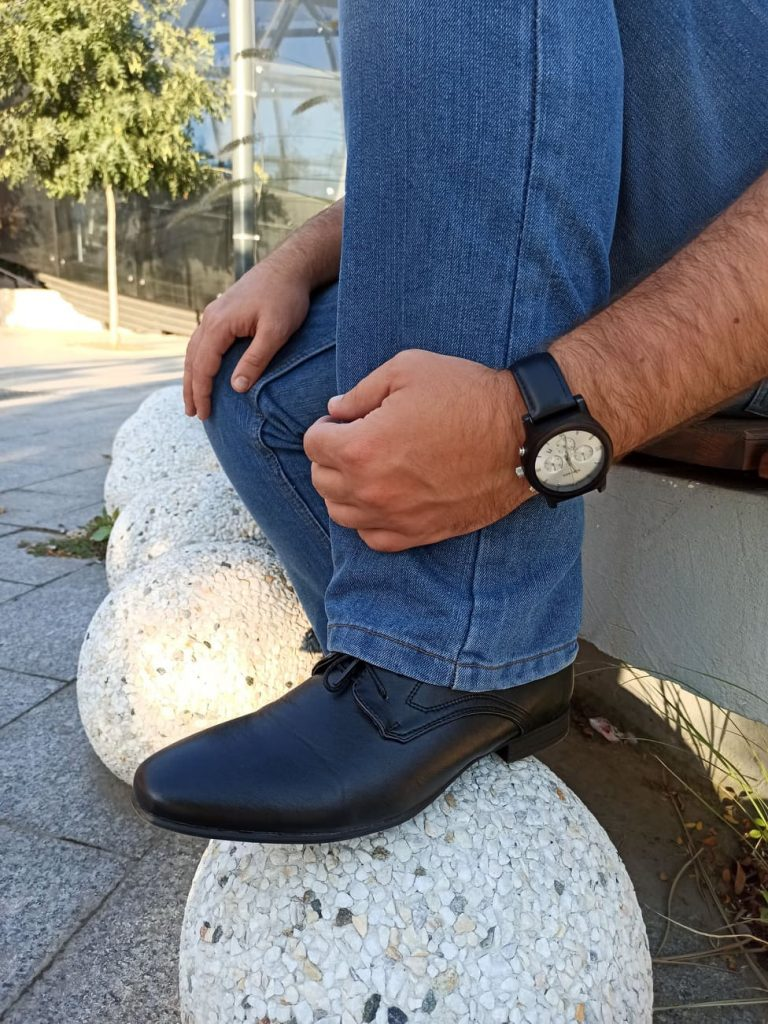 pantofi Bonprix