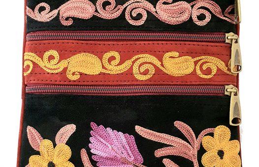 produse handmade din piele naturală